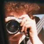 Profilbild von songline