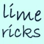 Gruppenlogo von Limericks