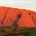 Profilbild von Uluru